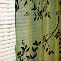 limya leaf 2001 - 商品全覽 MSBT Style