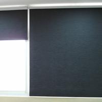emmi dark grey 200 - 商品全覽 MSBT Style