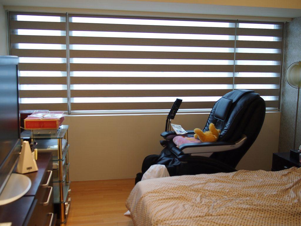 遮光窗簾, 調光窗簾, 調光捲簾, 設計款窗簾, 窗簾設計, 窗簾訂製, 採光窗簾, 客製化窗簾