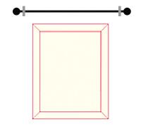 curtain step1-1