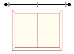 curtain step1-2