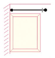 curtain step1-3