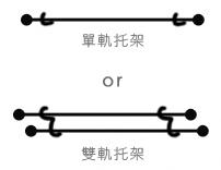curtain step1-4