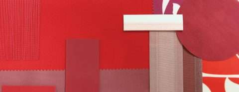 msbt-red-collection-banner