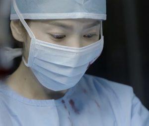 1456565503 1135982189 m 300x253 - 用窗簾打造韓劇《太陽的後裔》般對比的浪漫氛圍