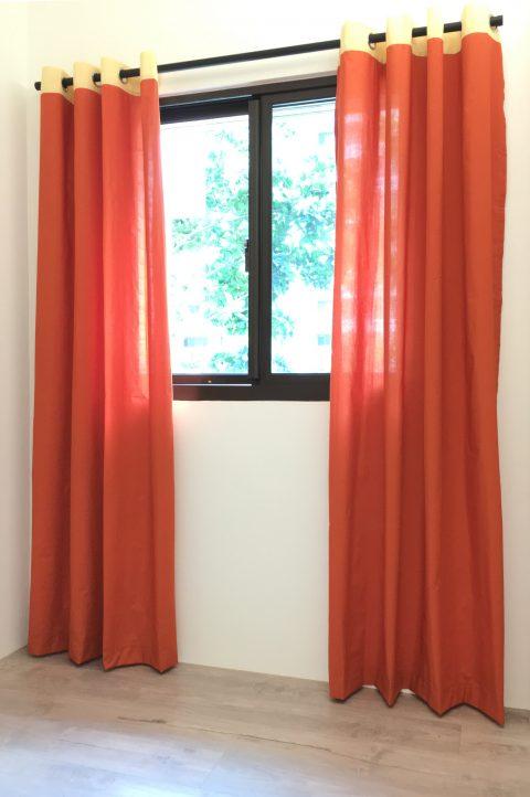 M160628a 480x722 - [案例] 為家上色,讓生活亮起來(裝飾布簾.窗簾配件)