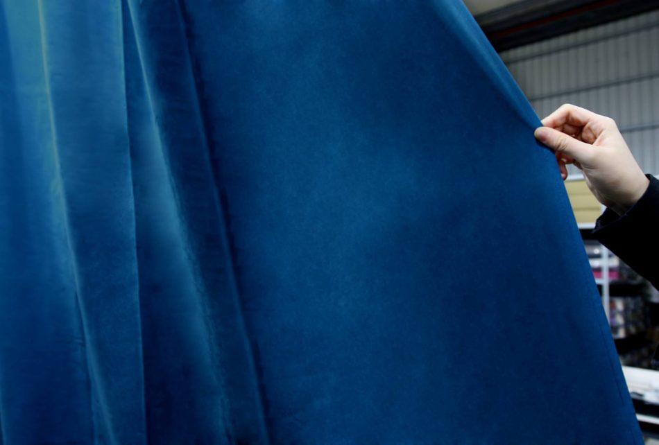 隔間簾, 設計款窗簾, 裝飾簾, 自己裝窗簾, 網購宅配, 窗簾顏色, 窗簾設計, 窗簾搭配, 窗簾推薦, 窗簾DIY, 租屋窗簾, 採光窗簾, 彩色窗簾, 居家佈置, 室內配色, 北歐風, 兒童安全, 便宜窗簾