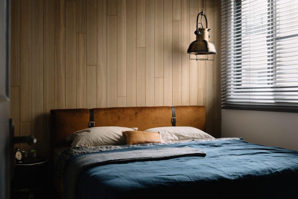 高雄窗簾, 風琴簾, 鋁百葉簾, 通風窗簾, 調光窗簾, 現代簡約風, 無拉繩窗簾, 木百葉簾, 工業風, 台南窗簾