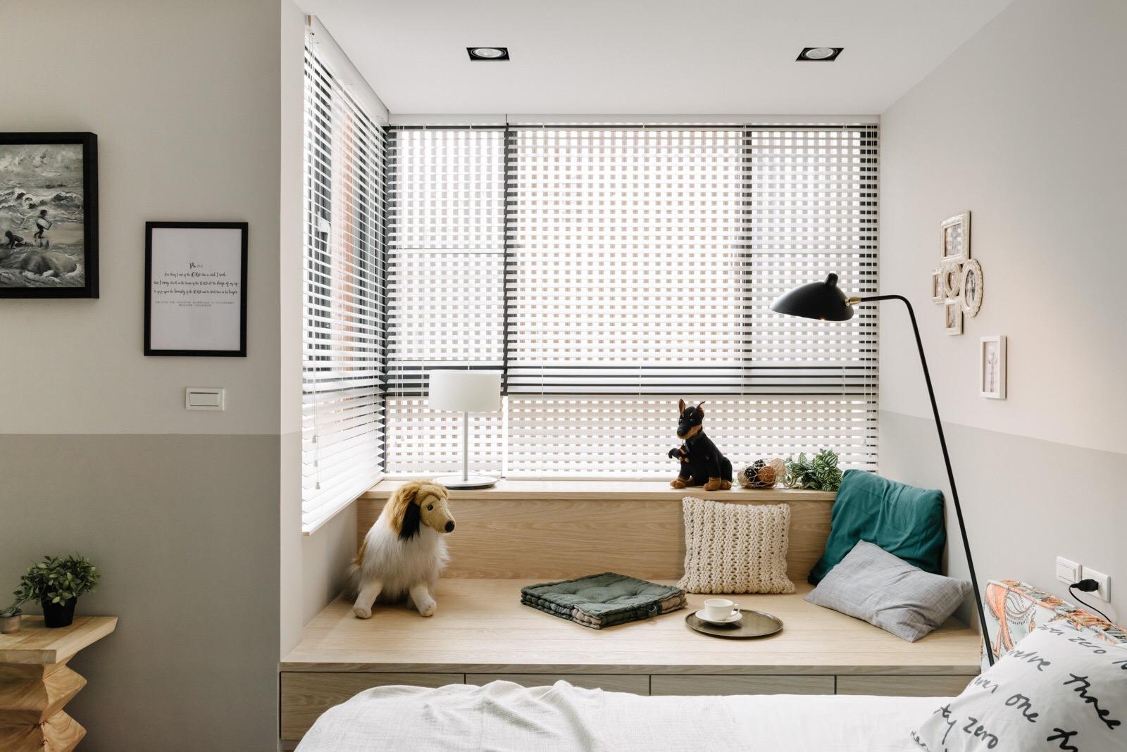 設計款窗簾, 窗簾設計, 窗簾搭配, 窗簾, 提案, 免費窗簾