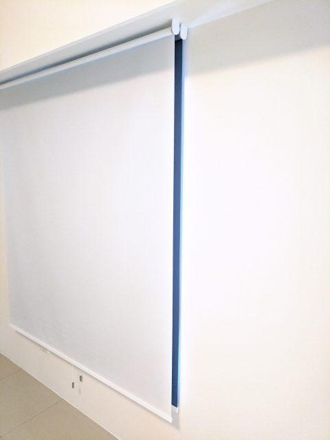 17071705f 480x640 - [案例] 裝上雙層窗簾,你我都是家的光控師-彈簧捲簾