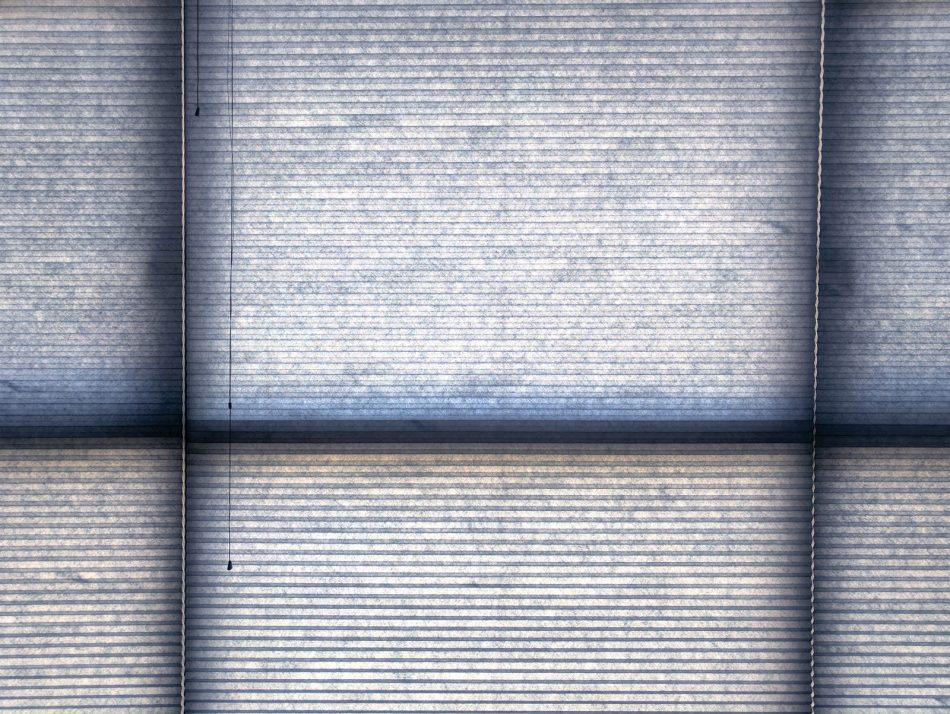 17060804c 950x714 - [案例] 高彩度的自在居家-窗簾也能營造主色調(布簾/紗簾.窗簾配件.木百葉簾.斑馬簾.蜂巢簾)