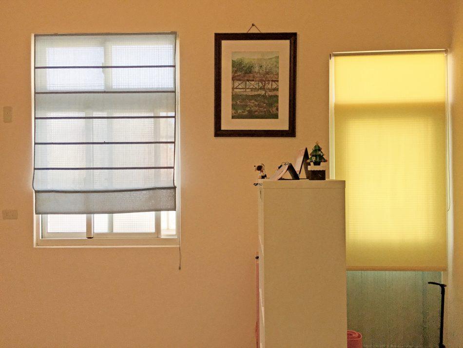 隔間簾, 門簾, 裝飾簾, 粉紅色窗簾, 窗簾顏色, 窗簾訂製, 窗簾盒, 浪漫窗簾, 楊梅窗簾, 桃園窗簾, 採光窗簾, 少女窗簾, 女孩房窗簾, 兒童房窗簾