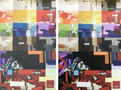 Custom Printing Roller Blinds5 480x358 - [商品資訊] 客製化窗簾/印刷捲簾 自由指定圖案花色