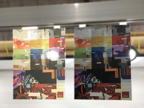 Custom Printing Roller Blinds6 480x360 - [商品資訊] 客製化窗簾/印刷捲簾 自由指定圖案花色
