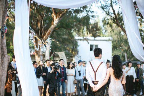 28953960 2056413011041703 6790970584543287322 o 480x320 - [案例] 媲美IG歐美婚禮佈置!高CP值紗簾的戶外婚禮裝飾DIY!– Dazo設計紗簾