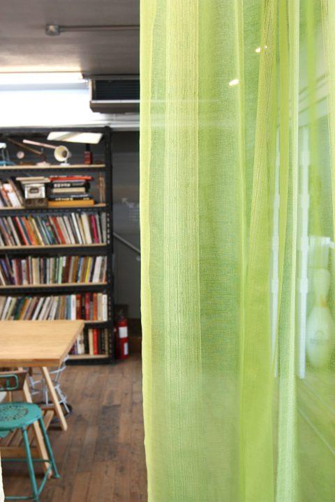 Dazo Yarn Green 480x720 - [好康] MSBT線上商店開張!現貨閃購95折,快速選品指南!