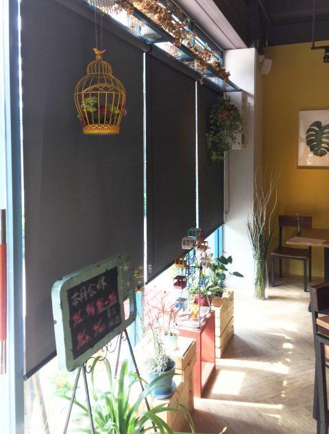 18032902a 480x634 - [案例] 玩味餐桌,萬國創意料理的夢幻遊樂園-遮陽捲簾