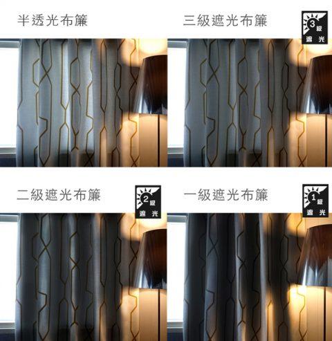 CurtainSpecZosen1a 480x493 - 【特輯】注入百年老店工藝的Zosen日本進口訂製窗簾
