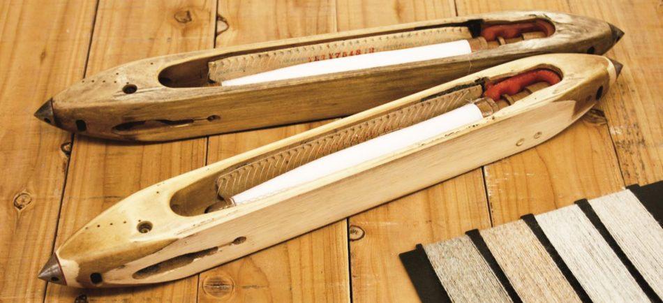 imgProject 950x434 - 【特輯】注入百年老店工藝的Zosen日本進口訂製窗簾