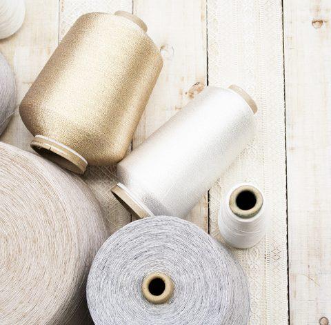 photo01 480x471 - 【特輯】注入百年老店工藝的Zosen日本進口訂製窗簾