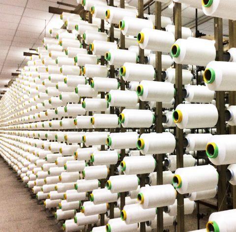photo02 480x471 - 【特輯】注入百年老店工藝的Zosen日本進口訂製窗簾