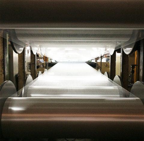 photo03 480x471 - 【特輯】注入百年老店工藝的Zosen日本進口訂製窗簾