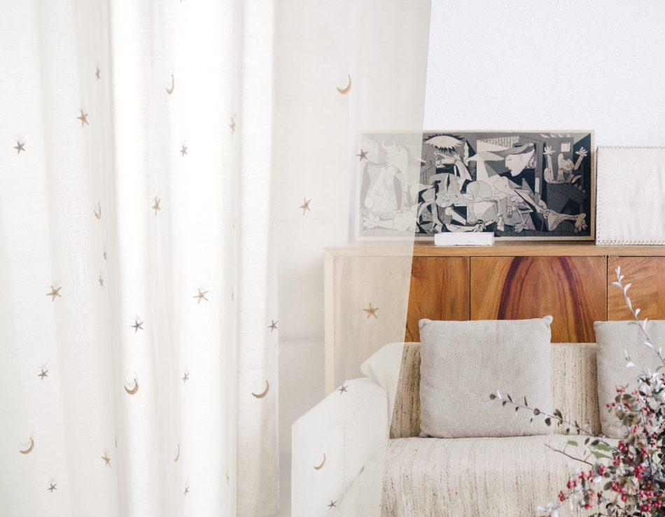 fb 02 950x739 - 【特輯】用莫蘭迪色調窗簾,營造如宮廷般的大器溫柔感!
