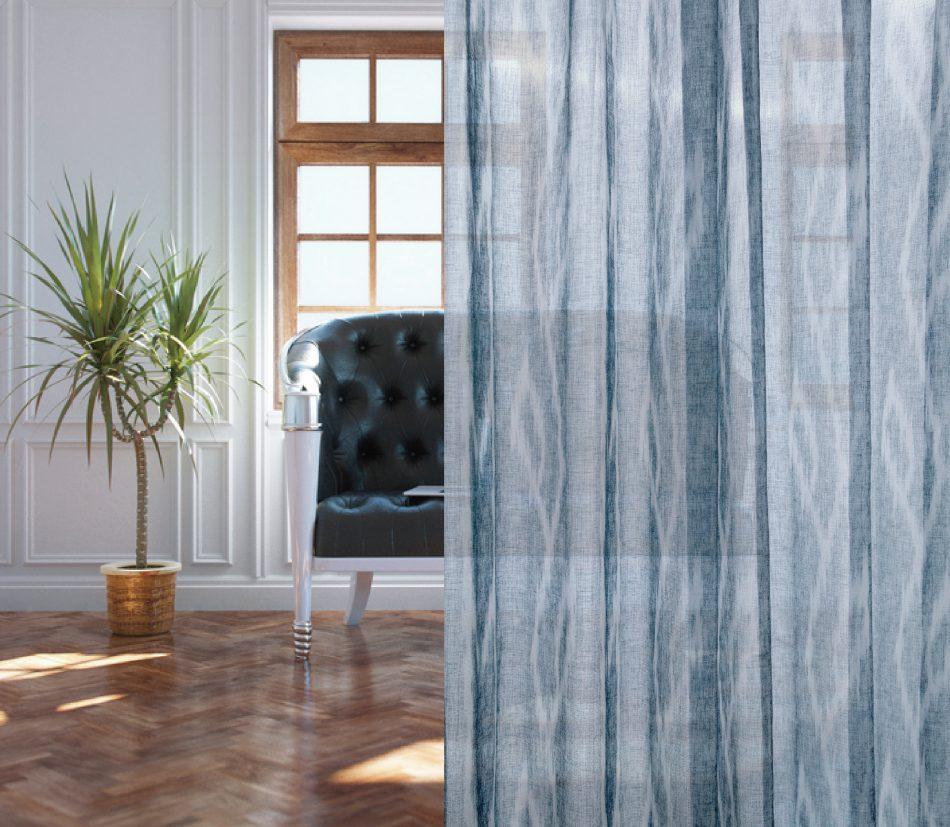 A7906NV 02 950x827 - 【特輯】用莫蘭迪色調窗簾,營造如宮廷般的大器溫柔感!