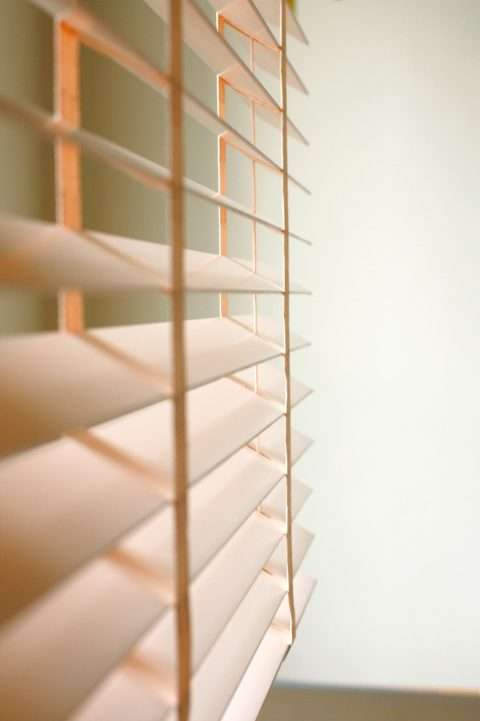 Pimu BW50F 480x721 - 【特輯】用莫蘭迪色調窗簾,營造如宮廷般的大器溫柔感!