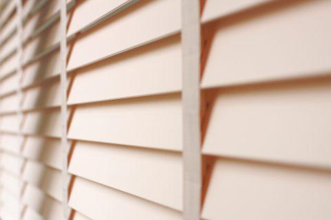 Pimu BW50F 3 480x320 - 【特輯】用莫蘭迪色調窗簾,營造如宮廷般的大器溫柔感!
