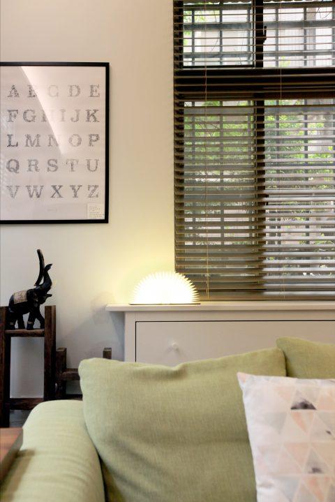 SG50F IMG 5343 1 480x719 - 【特輯】用莫蘭迪色調窗簾,營造如宮廷般的大器溫柔感!
