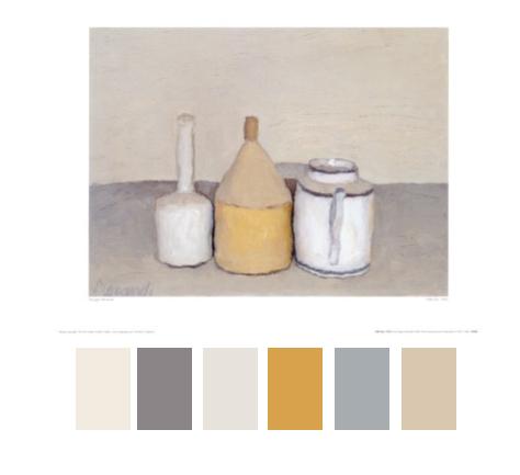 morandicolor - 【特輯】用莫蘭迪色調窗簾,營造如宮廷般的大器溫柔感!