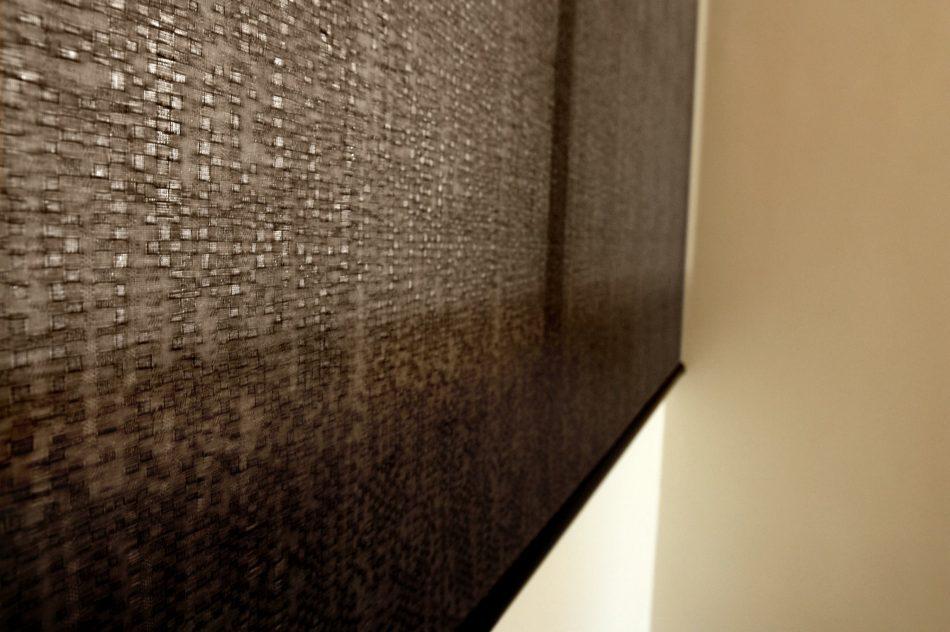 16112501d 950x632 - [案例] 老屋改造!用捲簾隔出舒適的和室