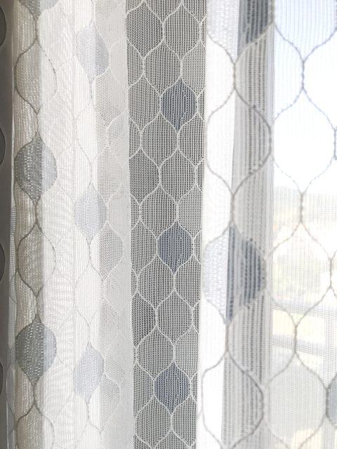 雙層窗簾, 遮光窗簾, 遊戲室窗簾, 通風窗簾, 調光捲簾, 設計款窗簾, 臥室窗簾, 窗簾設計, 窗簾搭配, 百葉窗簾, 日本進口窗簾, 新竹窗簾, 採光窗簾, 居家佈置, 北歐風, 兒童房窗簾