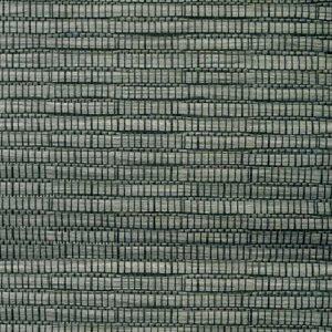 隔間簾, 辦公室窗簾, 設計款窗簾, 自然風, 自然材質, 窗簾設計, 窗簾搭配, 收納遮蔽, 收納櫃隔簾, 採光窗簾, 台北窗簾, 半遮光捲簾, 儲物遮蔽