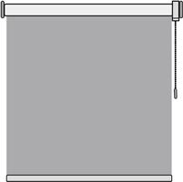 RollerBlindBasicOption2s - 【特輯】電動窗簾怎麼選?怎麼裝?一次報給你知