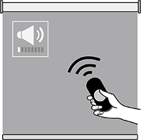 RollerBlindBasicOption3s - 【特輯】電動窗簾怎麼選?怎麼裝?一次報給你知
