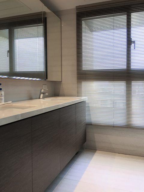 辦公室窗簾 通風窗簾 遮光窗簾 防水窗簾