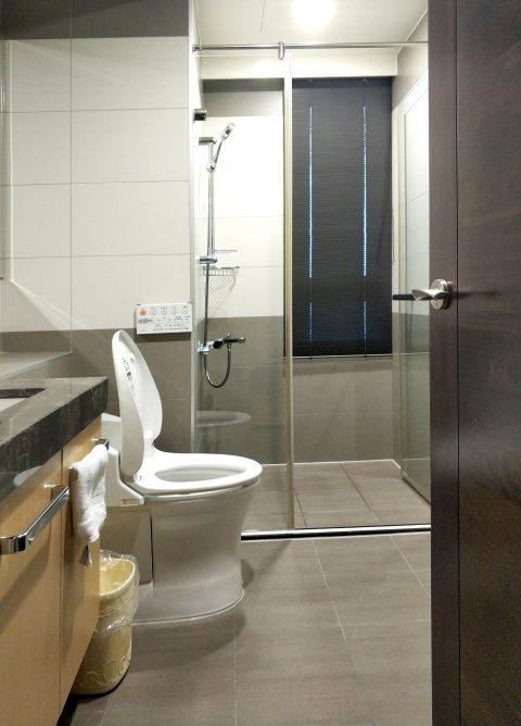 鋁百葉 防水窗簾 浴室窗簾 百葉簾 Aluminum Venetian Blinds