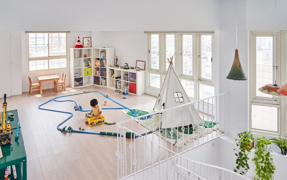 遮光窗簾 蜂巢簾 風琴簾 室內設計案例 honeycomb shades interior design
