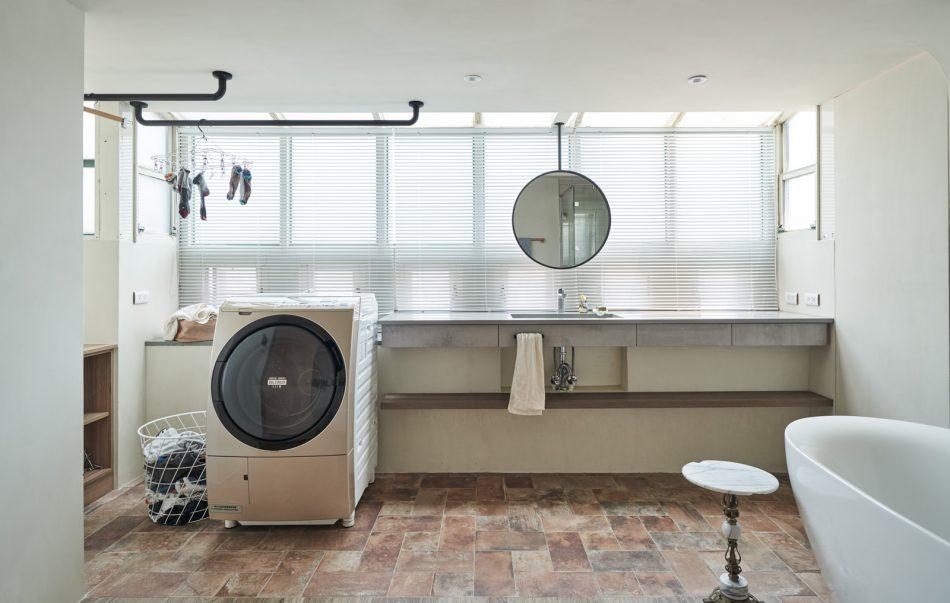 鋁百葉簾 浴室窗簾 通風窗簾 防水窗簾 aluminum venetian blinds