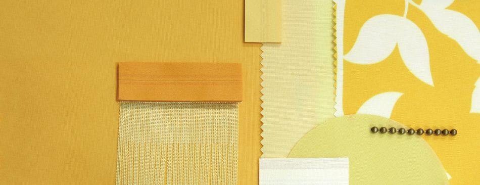 黃色窗簾, 黃色抱枕, 顏色趨勢, 顏色搭配, 窗簾顏色, 窗簾趨勢, 窗簾設計, 灰色窗簾, 灰色抱枕, 流行顏色, 彩通, 年度色彩, 室內配色, pantone, coloroftheyear