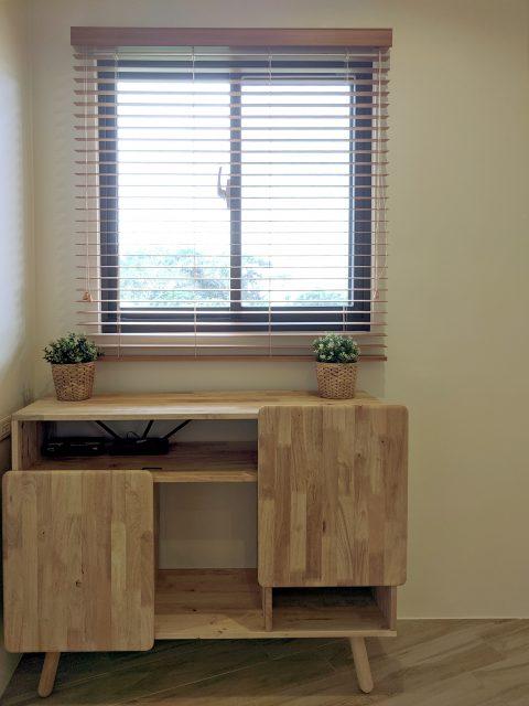 客廳窗簾 調光窗簾 通風窗簾 防水窗簾 百葉簾